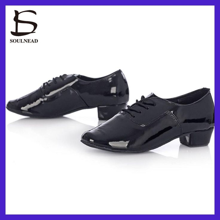 Waltz Brand Shoes