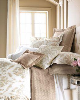 Possible Bedding - Neiman Marcus