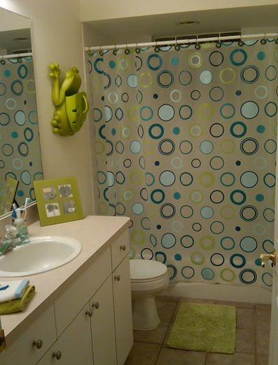 Best 25+ Frog bathroom ideas on Pinterest   Kids bathroom ...