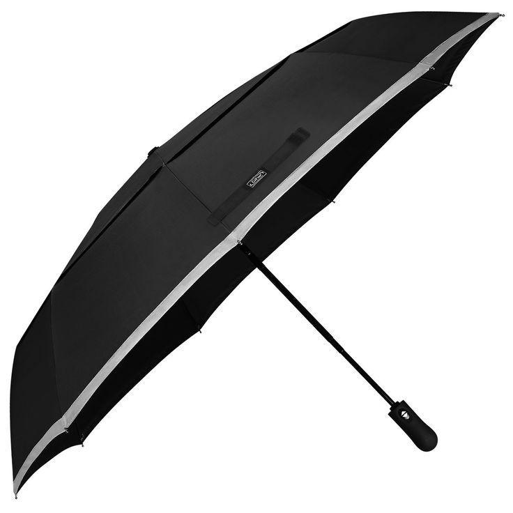 Top 7 Best Compact Umbrellas Reviews in 2018