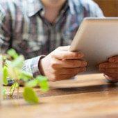 Deloitte - positions: Change Communications & Learning