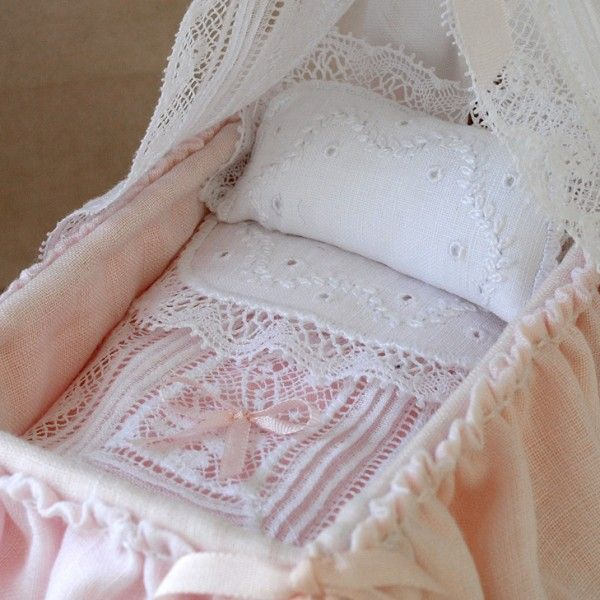 596 best images about recuerdos proyecto on pinterest - Dosel para cunas ...