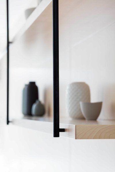 Photo 4 of Somerville Residence modern home