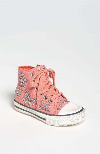 Ash 'Flip' Sneaker Nordstroms