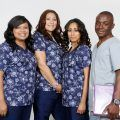 LPN Programs in Washington, DC and License Requirements #nursing #school #dc http://england.nef2.com/lpn-programs-in-washington-dc-and-license-requirements-nursing-school-dc/  # Becoming an LPN in Washington, DC As the population continues to age in the Washington, D.C. area, more and more people will need routine healthcare to live active and healthy lifestyles. Licensed Practical Nurses (LPN's) play a big role in preventative, emergency, and long-term healthcare for all people, including…