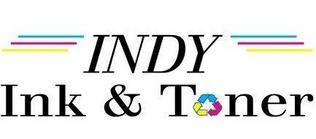Color Ink Cartridge Refills   Only $12.99 from Indy Ink