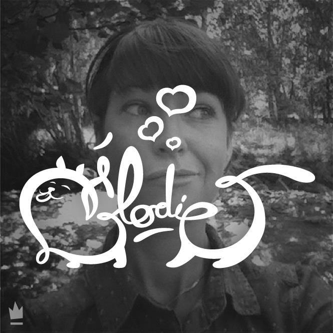 Elodie - L_st