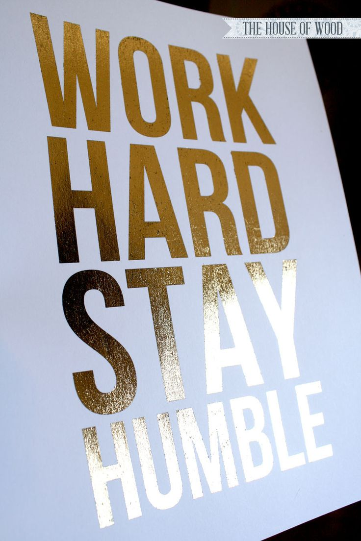 Make your own gold foil prints. Going to do something with all those inspirational quotes I pin but sit there...