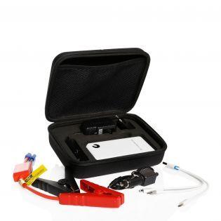 CODEGEN Powerx 12V Akü Takviye Cihazı + Powerbank + Led Işık (Beyaz)  #telefon  #alışveriş #indirim #trendylodi  #poweerbank #şarj #teknoloji #mobilşarjcihazları