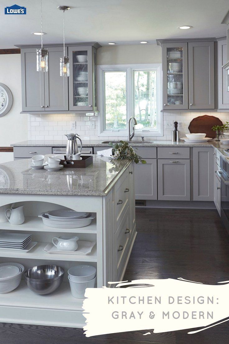 This Amazing Kitchen Backsplash Ideas Will Inspire You To Have An