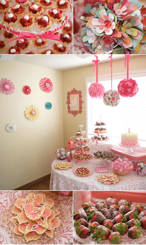 best celebrate lil ladies images on pinterest birthdays ideas