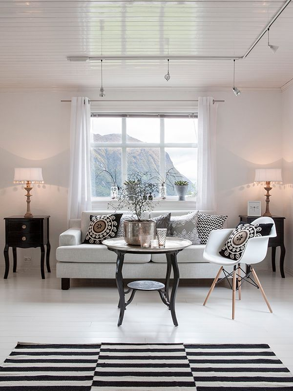 Norwegian Interiors 98 best home decor - the norwegian way images on pinterest | home