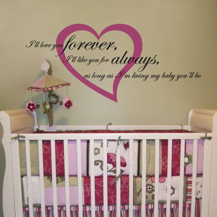 Beautiful quote: Quote Wall Decals, Quotes, Fav Book, Baby Girl, Favorite Book, Kid, Baby Stuff