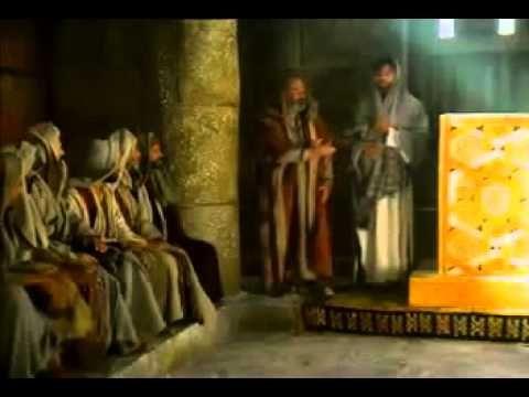 Pál apostol élete - YouTube