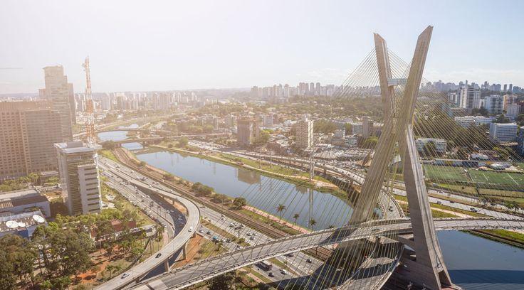 Saiba tudo sobre Planos de Saúde em São Paulo. Compare preços, operadoras e receba contato de corretores na capital paulista. Confira aqui.