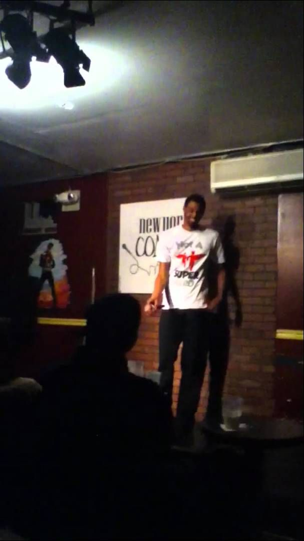 My boy Dave at new york comedy club - http://comedyclubsnyc.xyz/2016/09/23/my-boy-dave-at-new-york-comedy-club/