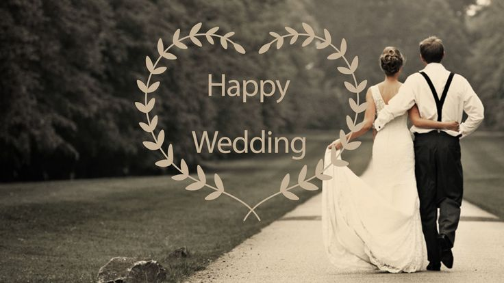 結婚式プロフィールビデオ無料素材です。 商用利用不可 個人利用にてお願いします。 ゲストを笑わせたいなら!!【笑ウエディングビデオ】 http://wara-wedding.com/