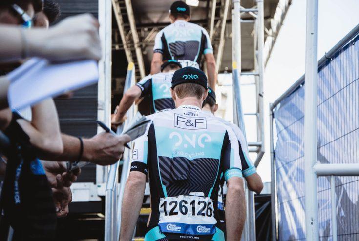 Aston Martin partenaire officiel de ONE Pro Cycling  https://todaycycling.com/aston-martin-partenaire-one-pro-cycling/  #AstonMartin, #Cyclisme, #OneProCycling, #Partenariat, #SaisonCycliste2018