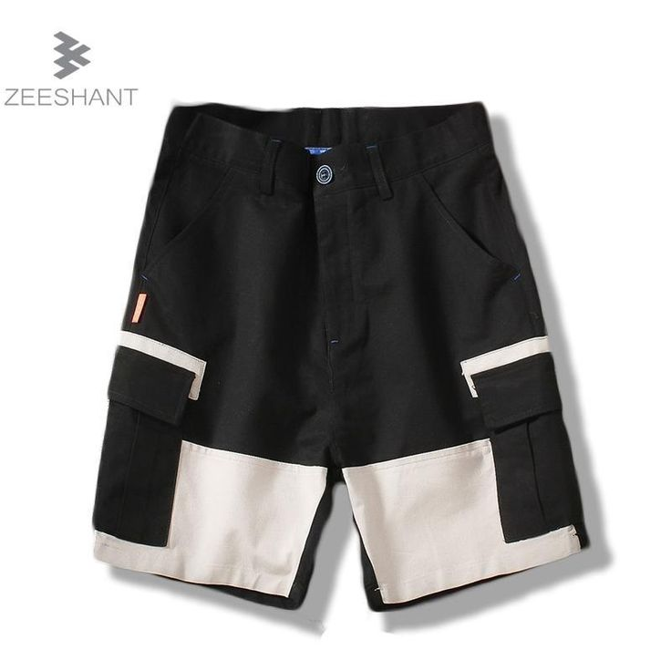 ZEESHANT Cargo Shorts Men 2017 New Casual Male Shorts Loose Multi-pockets Work Shorts Man. Brand Name: ZeeshantWaist Type: MidClosure Type: Button FlyFit Type: StraightLength: ShortsPant Style: RegularStyle: MilitaryPattern Type: PatchworkDecoration: PocketsModel Number: Male ShortsMaterial: Cotton,PolyesterGender: MenItem Type: ShortsMale Shorts Color: Khaki /BlueMale Shorts Size: M-XXXXXLMale Shorts Drop Shipping: YesMale Shorts OEM: YesMale Shorts Wholesale: YesMale Shorts Custom: YesMale…