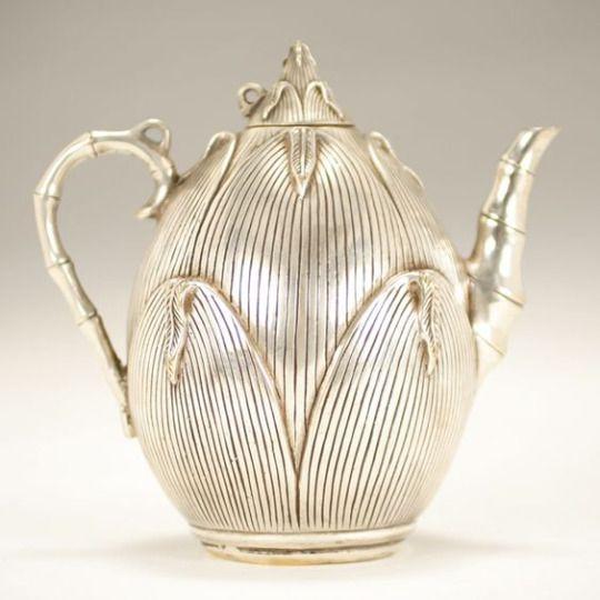 high society tea teapot pinterest. Black Bedroom Furniture Sets. Home Design Ideas