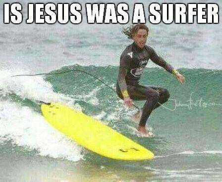 https://www.johnnybet.com/wladimir-klitschko-vs-tyson-fury-betting-tips-1#picture$id=5849 #surfer #jesus #cool #sweet #dude