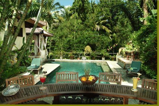 Ladybamboo Villa - Ubud - Bali - http://ladybamboo.com/