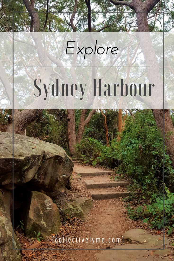 Bradleys Head Reserve is a stunning walk that showcases some of the best views of Sydney Harbour Australia. IF you ever get the chance there is seriously few better ways to see the city while feeling like your surround by nature ! #sydney #SydneyHarbour #Walk #Travel