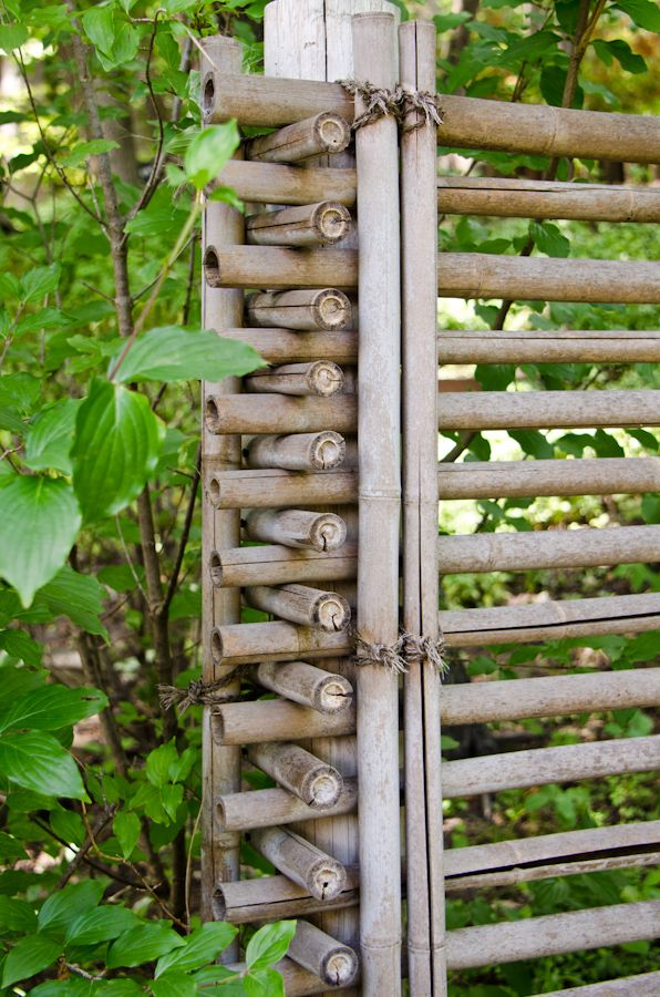 123 Best Fence Ideas Images On Pinterest Fence Ideas