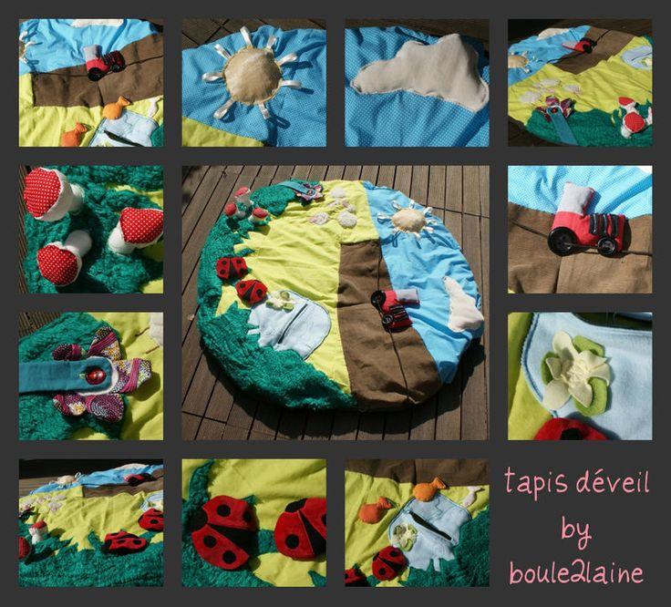 collage_tapis_d__veil
