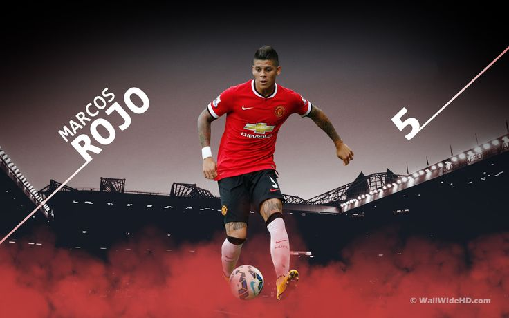 Manchester United Wallpaper, Manchester