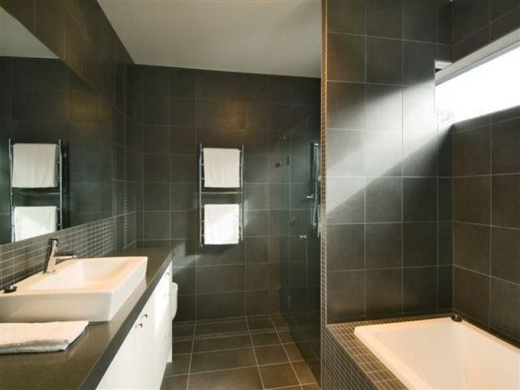 16 best Crédence images on Pinterest Tiles, Home kitchens and - mauvaises odeurs canalisations salle de bain