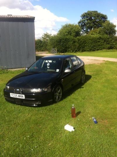 Used Car Finder - http://sourcemycar.co.uk/