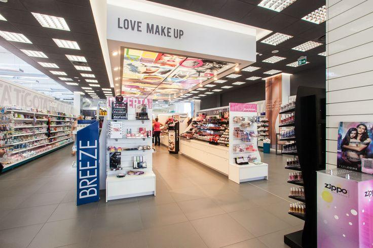 Tigotà #bellezza #benessere #pulito #beauty #hair #capelli #makeup