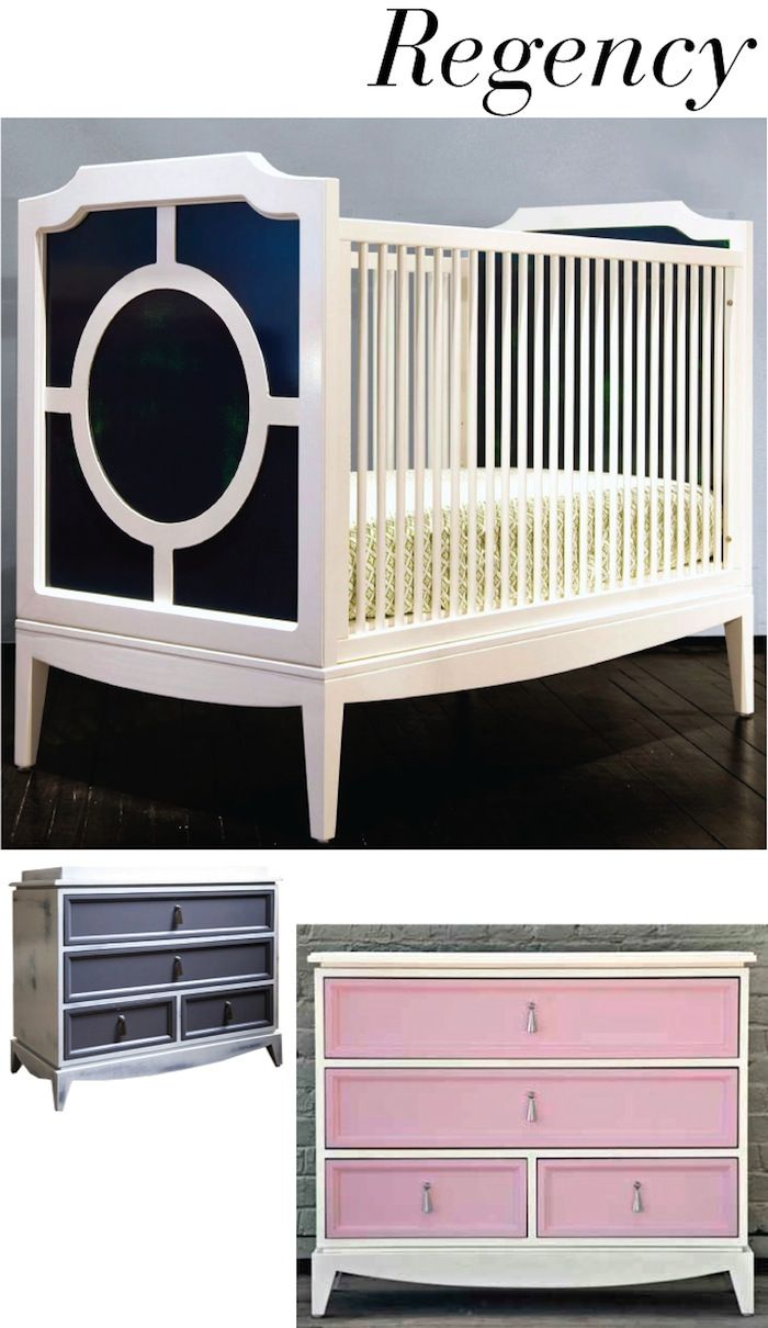 15 best ducduc Cribs images on Pinterest | Children furniture, Baby ...