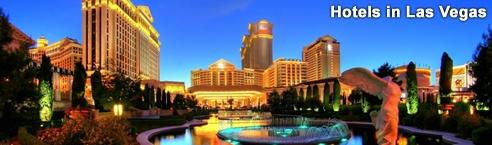 Informatie over Las Vegas casino's zoeken op Las Vegas City. Breng een bezoek aan de wereld beroemde casino's in Las Vegas, op de Las Vegas Strip zijn de grootste en mooiste casino's ter wereld gevestigd. Las Vegas is een ideale bestemming voor een geweldige casino vakantie.