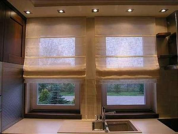 Roman Shades Ikea 18 Best Ringblomma Ikea Images On Pinterest | Ikea, Ikea