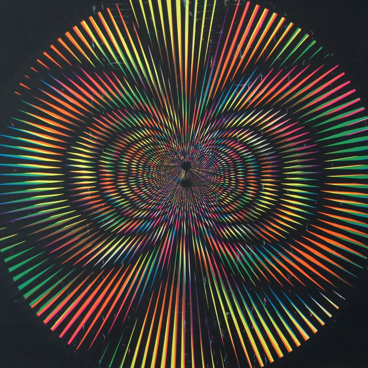 17 Best Images About Trippy On Pinterest