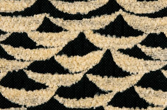 ripples: textile | minä perhonen
