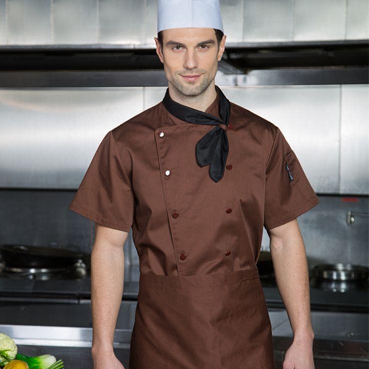Las 25 mejores ideas sobre uniforme de hotel en pinterest for Spa uniform europe