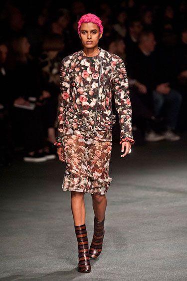 Fashion Fall Clothing 2013 - clothkorea.com