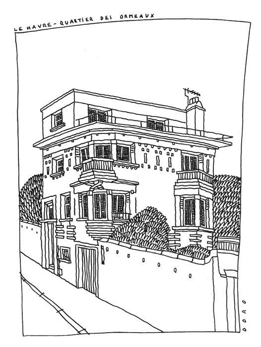 25 best paris maps illustrations images on pinterest. Black Bedroom Furniture Sets. Home Design Ideas