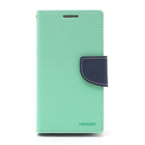 Luxury Wallet Stand Flip Case for Samsung Galaxy S4