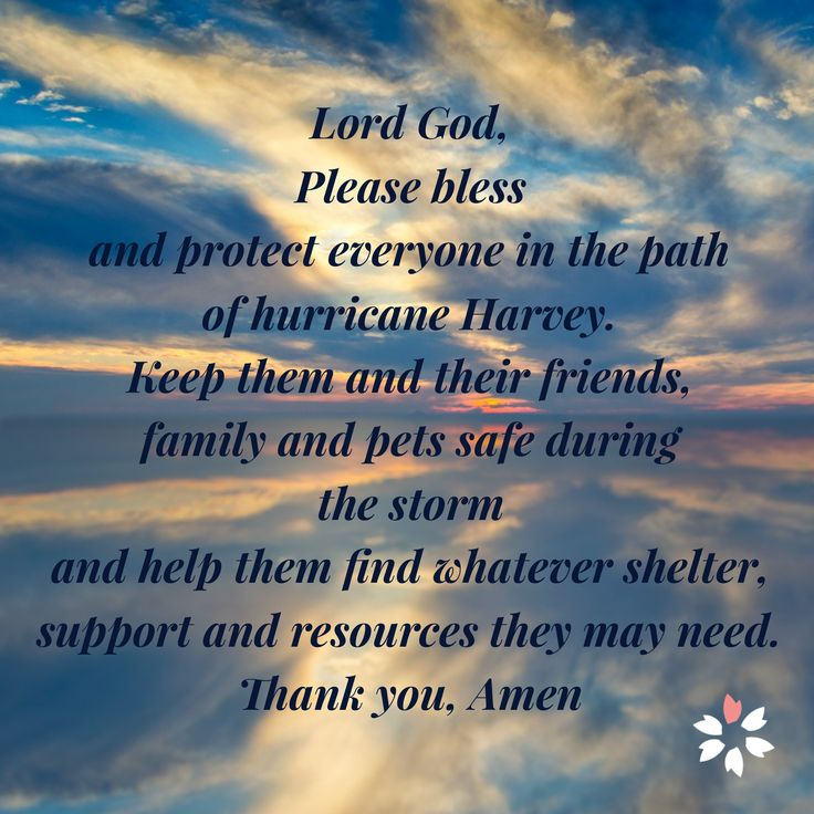Pin by J.C. Beichner on Grace in Progress Prayers for the