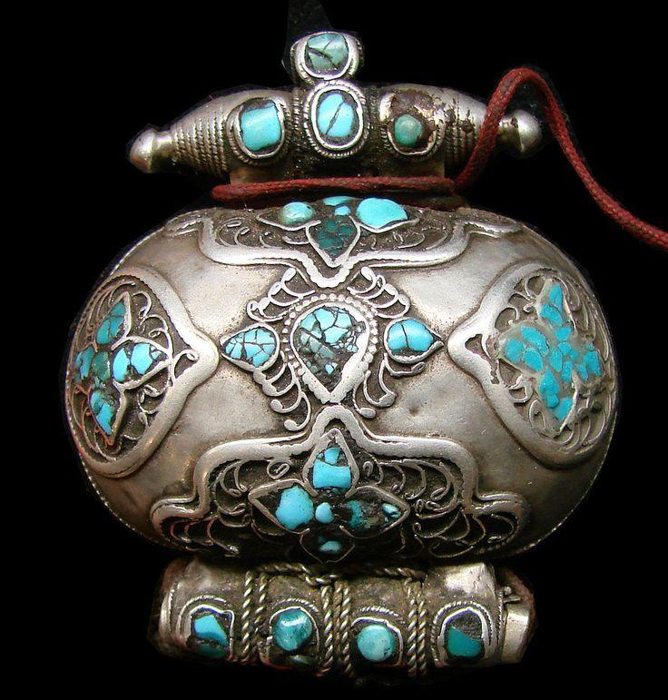 http://nl.wikipedia.org/wiki/Tibetaanse_kunst
