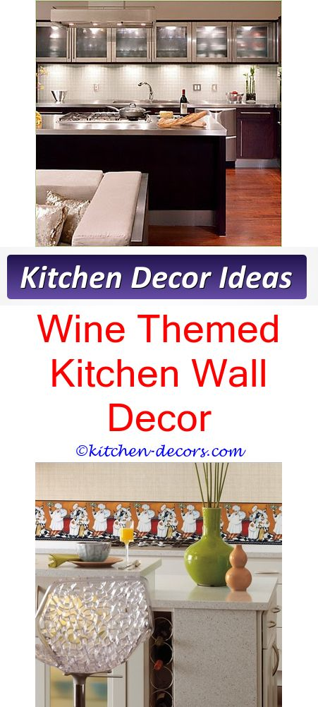 best modern kitchen design | kitchen decor, disney kitchen decor and