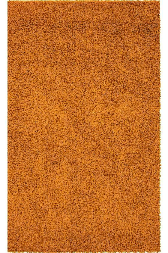 Nitro Area Rug Prices Vary With Size At Homedecorators