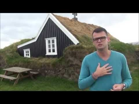 Rozwój osobisty: Mniej lęku, więcej szczęścia - YouTube