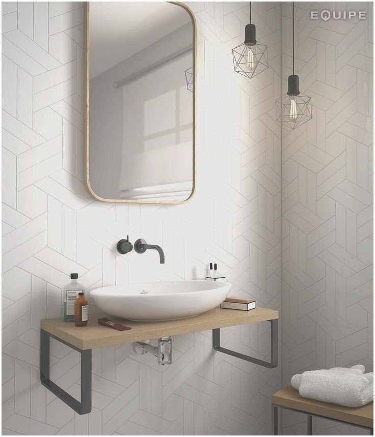 Inspirational Modern Bathroom Ideas A Bud New Diy Bathroom Wall Decor Fresh H Sink Install Bathroom  - Inspirational Modern Bathroom Wall Decor Trending