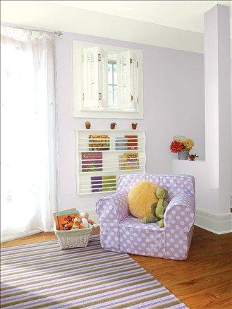 106 Best Images About House Paint Colors On Pinterest