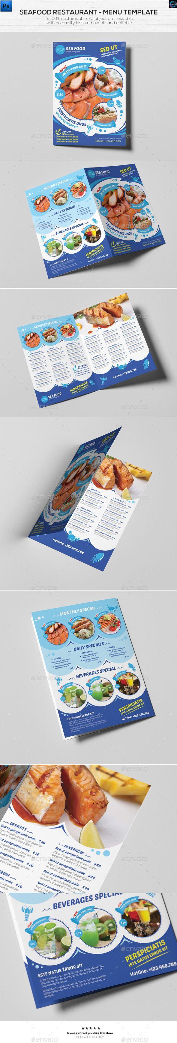 16 best brochure design images on pinterest brochures flyer